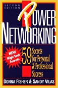 donna-fisher-powernetworking