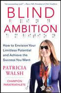 patricia-walsh-blind-ambition